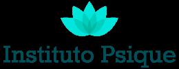 Instituto Psique