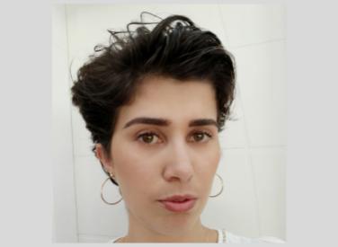 Aline Taba