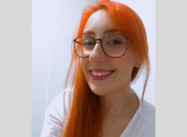 Gabriela Couto